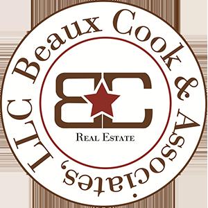 logo-beaux-cook